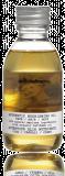 Davines Питательное масло для лица, волос и тела (Authentic Nourishing Oil Face/Hair/Body ), 140 мл