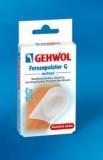 Защитная подушка под пятку G (малая) – FERSENPOLSTER G, 1 пара