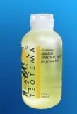 Шампунь для жирных волос SEBUM SPECIFIC BATH, 250 мл