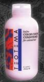 Кондиционер для окрашенных волос COLOR CONTROL CONDITIONER, 1000 мл