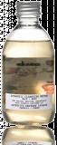 Davines Очищающий нектар для волос и тела (Authentic Cleansing Nectar), 90 мл