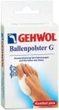 G Накладка на большой палец – BALLENPOLSTER G, 1 шт