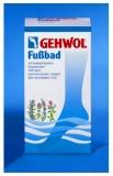 Ванна для ног – FUSBAD, 400 гр