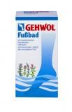 Ванна для ног – FUSBAD, 10 кг