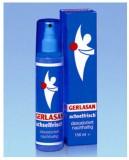 Герлазан дезодорант для тела – GERLASAN ACHSELFRISCH, 150 мл