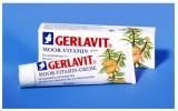 Герлавит витаминый крем для лица – GERLAVIT MOOR-VITAMIN-CREME, 75 мл