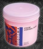 Маска для окрашенных волос COLOR CONTROL MASK, 500 мл