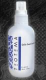 Сыворотка для секущихся кончиков волос SPLIT END SERUM, 100 мл
