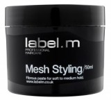 MESH STYLING - Крем Моделирующий, 50 мл