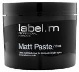 MATT PASTE - Паста матовая, 120 мл